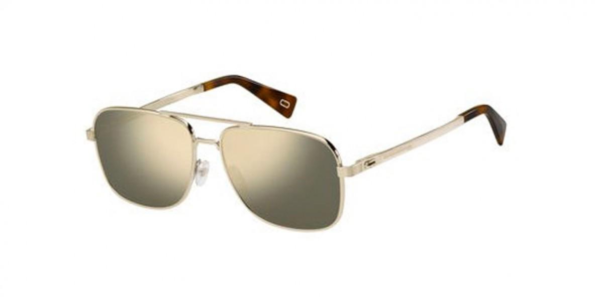 Marc Jacobs MARC241/S 3YG/UE عینک آفتابی مردانه مارک جاکوبز