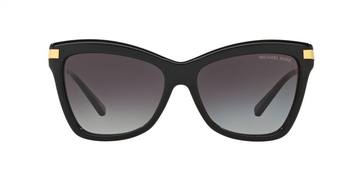 Michael Kors MK2027 317111 عینک آفتابی مایکل کورس