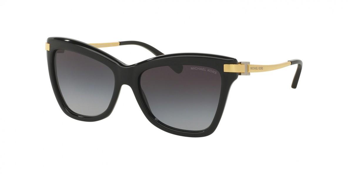 Michael Kors MK2027 317111 عینک آفتابی زنانه مایکل کورس