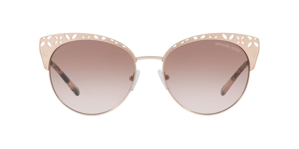 Michael Kors MK1023 106413 عینک آفتابی مایکل کورس
