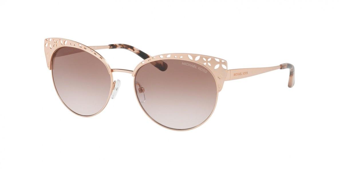 Michael Kors MK1023 106413 عینک آفتابی زنانه مایکل کورس
