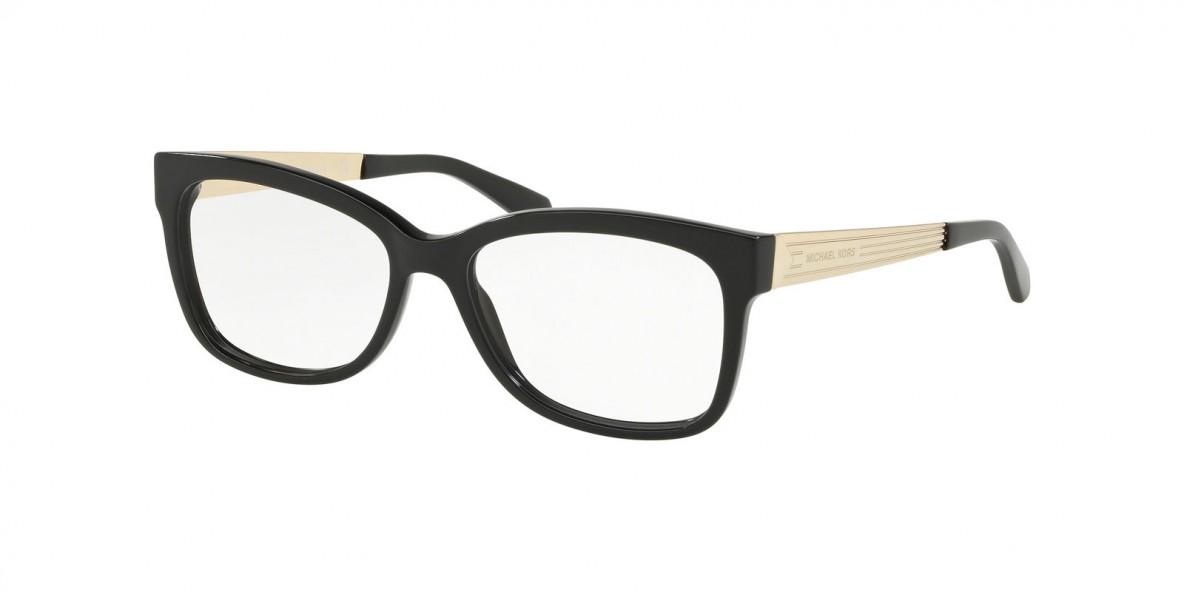 Michael Kors MK4064 3005 عینک طبی زنانه مایکل کورس