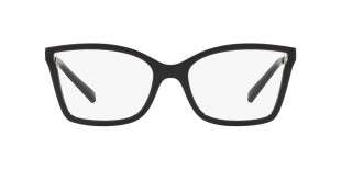 Michael Kors MK4058 3332 عینک طبی مایکل کورس
