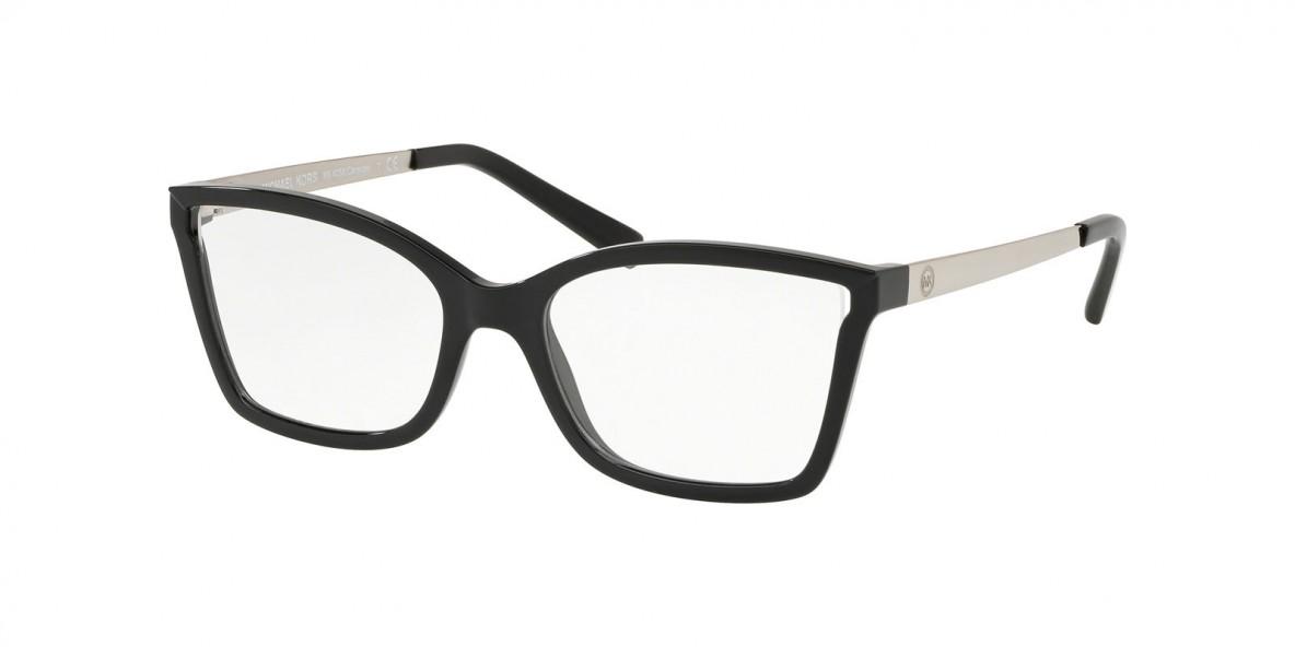 Michael Kors MK4058 3332 عینک طبی زنانه مایکل کورس