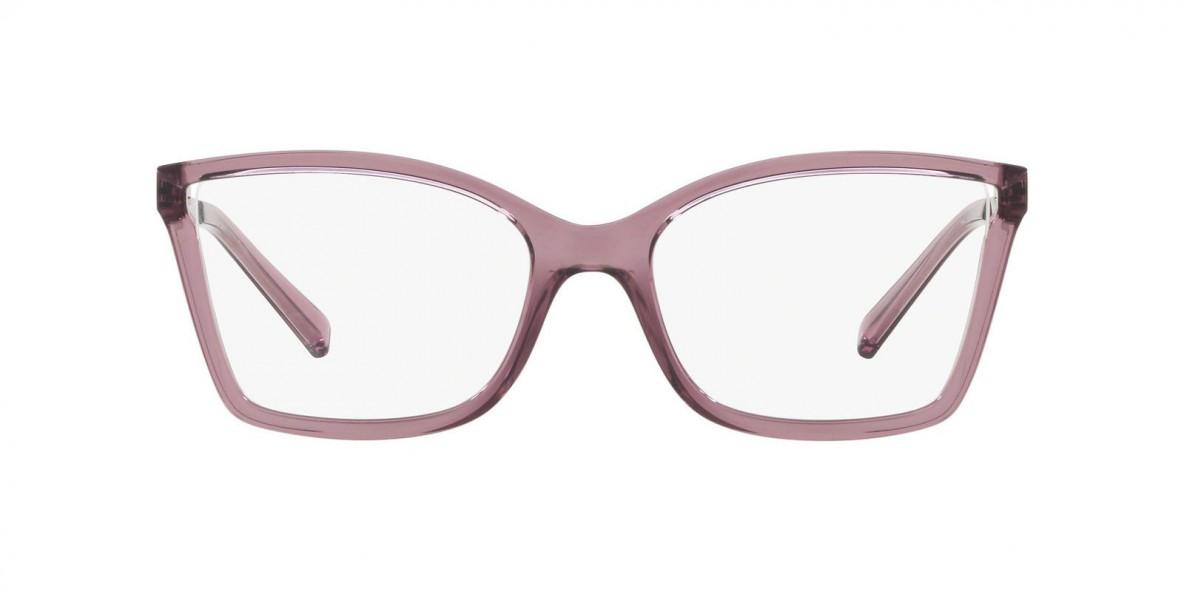 Michael Kors MK4058 3502 عینک طبی مایکل کورس