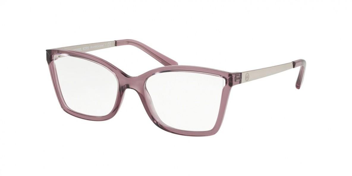 Michael Kors MK4058 3502 عینک طبی زنانه مایکل کورس