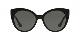 Miu Miu MU07RS 1AB1A1 عینک آفتابی میومیو