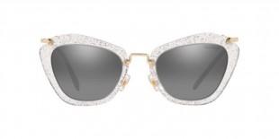 Miu Miu MU10NS 1481B0 عینک آفتابی میومیو