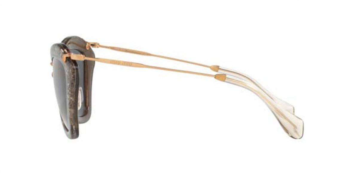 Miu Miu MU10NS IAH1A1 عینک میومیو