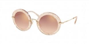 Miu Miu MU13NS 155AD2 عینک آفتابی زنانه میومیو