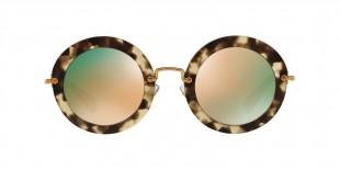 Miu Miu MU13NS UBB2D2 عینک آفتابی میومیو