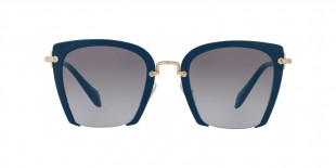 Miu Miu MU52RS UE63E2 عینک آفتابی میومیو