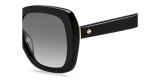 KateSpade Sunglass Krystalyn 8079O 53 عینک آفتابی زنانه کیت اسپید مربعی