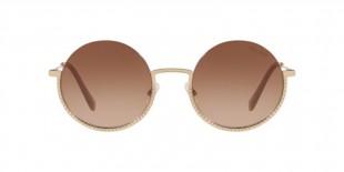 Miu Miu MU69US ZVN1Z1 عینک آفتابی میومیو