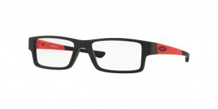 Oakley OY8003 10 عینک طبی دخترانه پسرانه اکلی