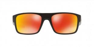 Oakley OO9367 16 عینک آفتابی مردانه اکلی