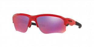Oakley OO9364 05 عینک آفتابی مردانه اکلی