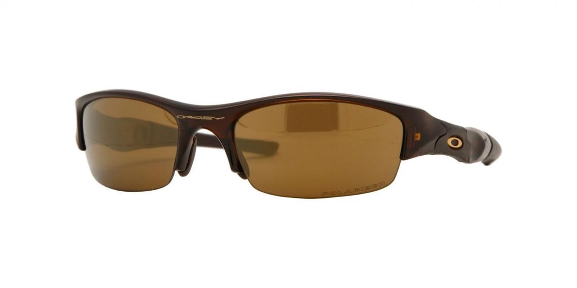 Oakley OO9008 12 901 عینک آفتابی مردانه اکلی