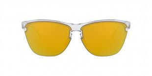 Oakley OO9374 13 عینک آفتابی اکلی
