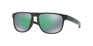 Oakley OO9377 03 عینک آفتابی مردانه اکلی