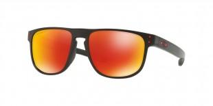 Oakley OO9377 07 عینک آفتابی مردانه اکلی