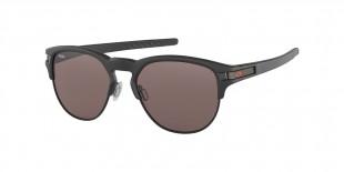 Oakley OO9394 08 عینک آفتابی مردانه اکلی
