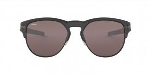 Oakley OO9394 08 عینک آفتابی اکلی