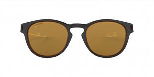 Oakley OO9265 36 عینک آفتابی اکلی