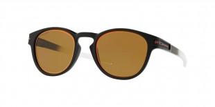 Oakley OO9265 36 عینک آفتابی مردانه اکلی