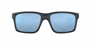 Oakley OO9264 21 عینک آفتابی اکلی
