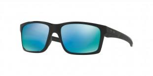 Oakley OO9264 21 عینک آفتابی مردانه اکلی