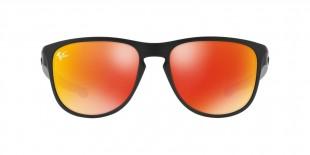 Oakley OO9342 15 عینک آفتابی اکلی