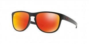 Oakley OO9342 15 عینک آفتابی مردانه اکلی