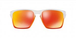 Oakley OO9341 27 عینک آفتابی اکلی
