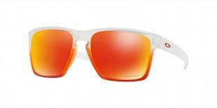 Oakley OO9341 27 عینک آفتابی مردانه اکلی