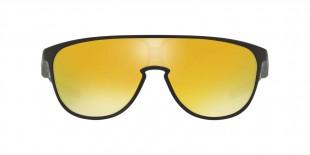 Oakley OO9318 06 عینک آفتابی اکلی
