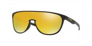 Oakley OO9318 06 عینک آفتابی مردانه اکلی