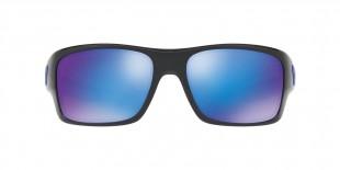 Oakley OJ9003 03 عینک آفتابی اکلی