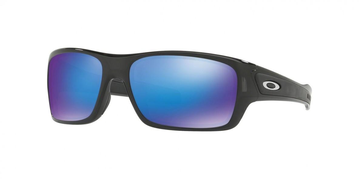 Oakley OJ9003 03 عینک آفتابی مردانه اکلی
