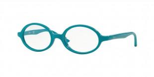 RayBan RY1545V 3637 عینک طبی کودکان ریبن