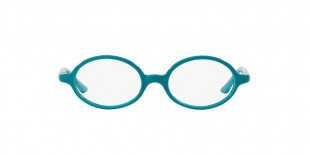 RayBan RY1545V 3637 عینک طبی ریبن