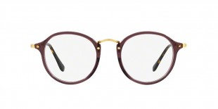 RayBan RX2447V 8032 عینک طبی ریبن