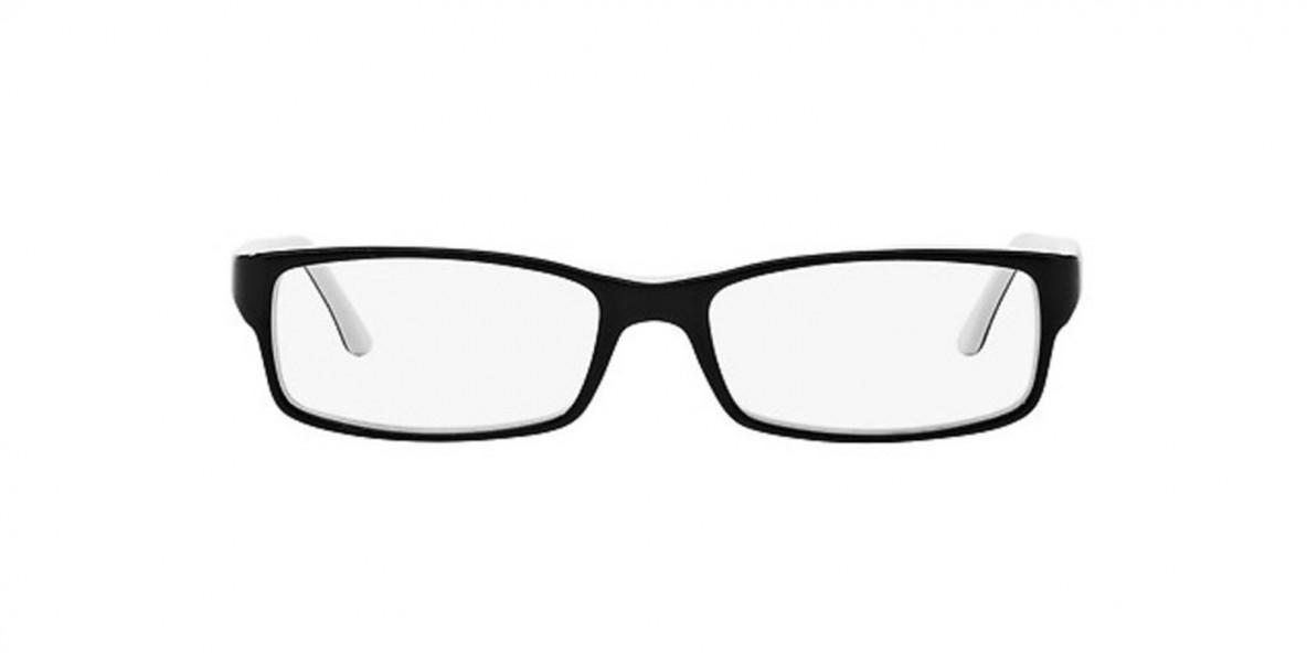 RayBan RX5114 2097 عینک طبی ریبن