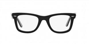 RayBan RX5121V 2000 عینک طبی ریبن