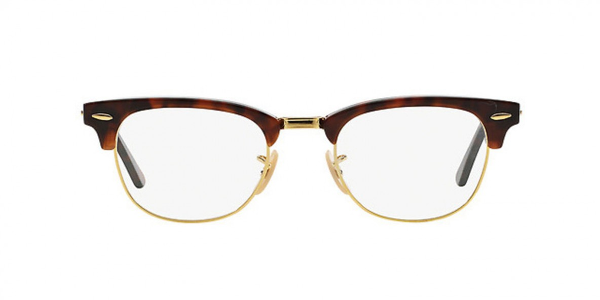 RayBan RX5154 2372 عینک طبی ریبن