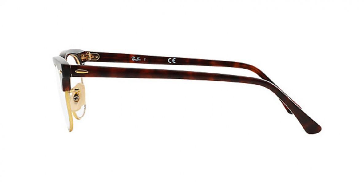 RayBan RX5154 2372 عینک ریبن