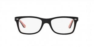 RayBan RX5228 2479 عینک طبی ریبن