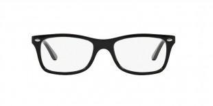 RayBan RX5228V 2000 عینک طبی ریبن