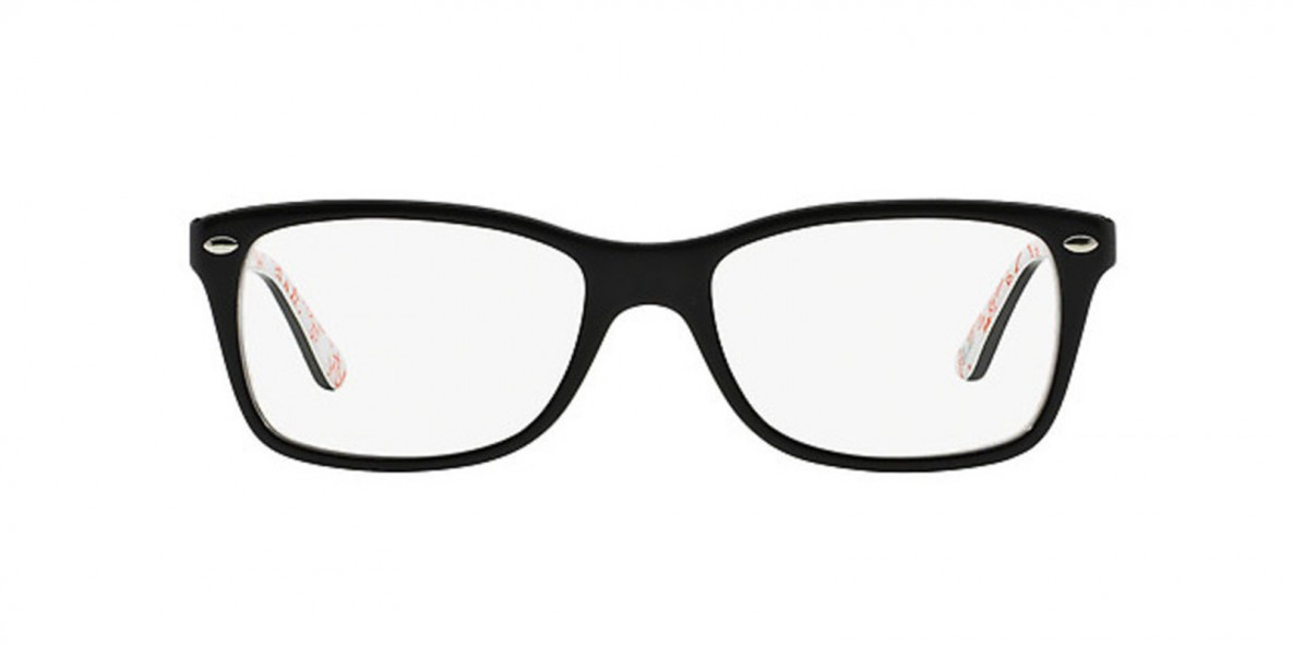 RayBan RX5228 5014 عینک طبی ریبن