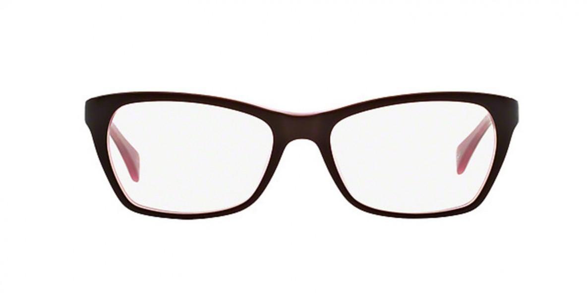 RayBan RX5298 5386 عینک طبی ریبن